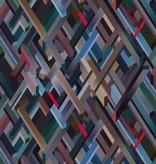 KIT-MILES Kubrick 8941 702