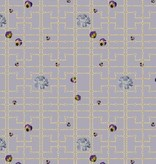 KIT-MILES Quinn Orchid TITAN MICA 8003