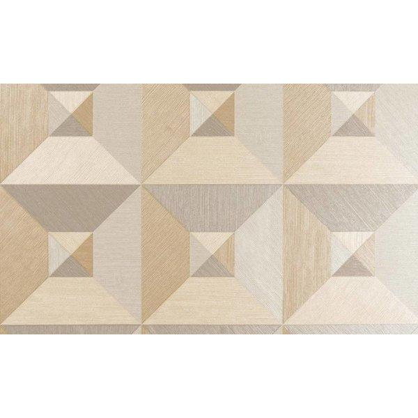 Pyramid 26501
