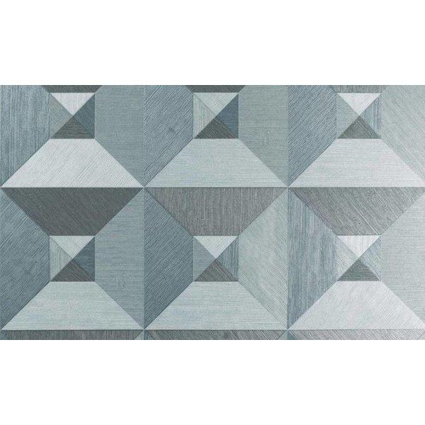 Pyramid 26503