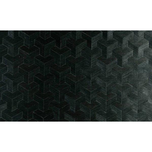 Cube 49007