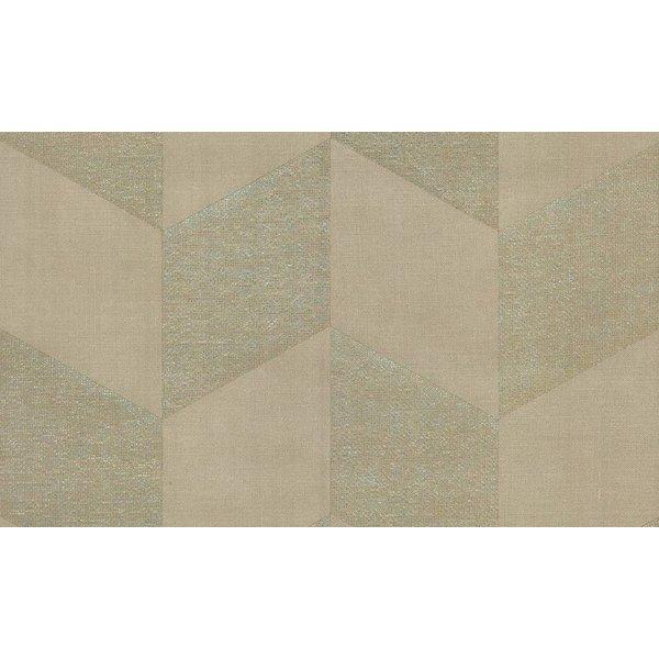 Diagonal 46601