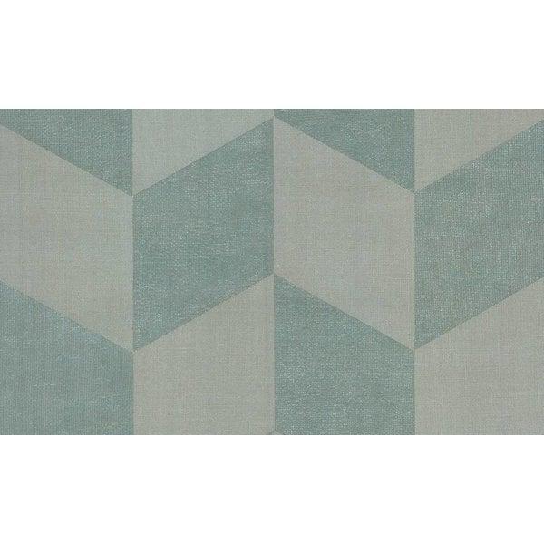 Diagonal 46603