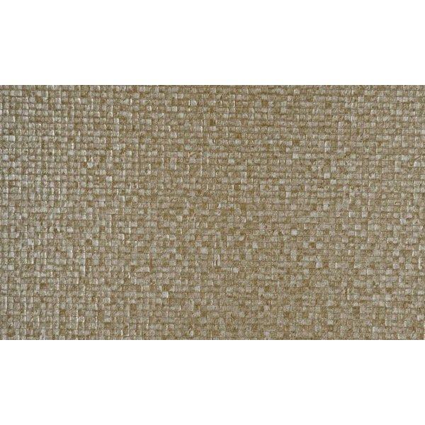 Mosaic 75103