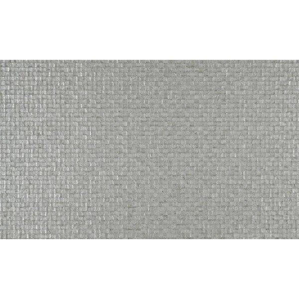 Mosaic 75104