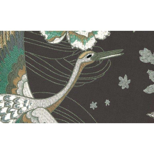 Crane 28502