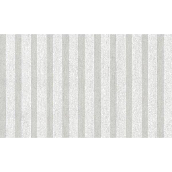 Petite Stripe  78110