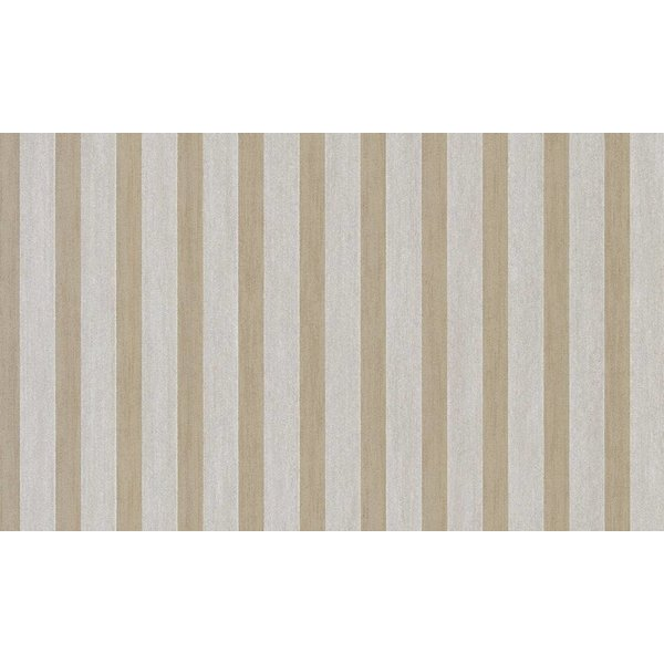 Petite Stripe  78111