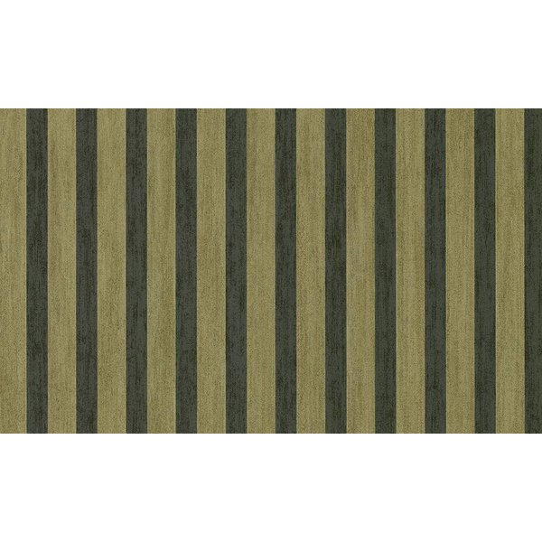 Petite Stripe  78112