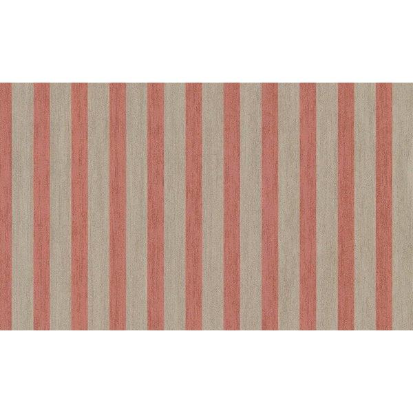 Petite Stripe  78113