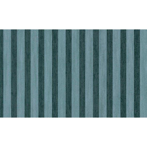 Petite Stripe  78114