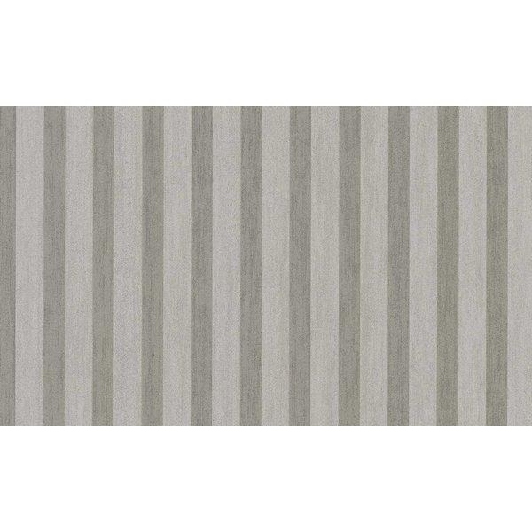 Petite Stripe  78115