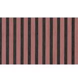 ARTE Petite Stripe  78116