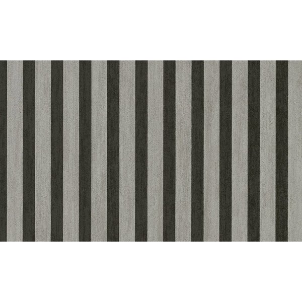 Petite Stripe  78117