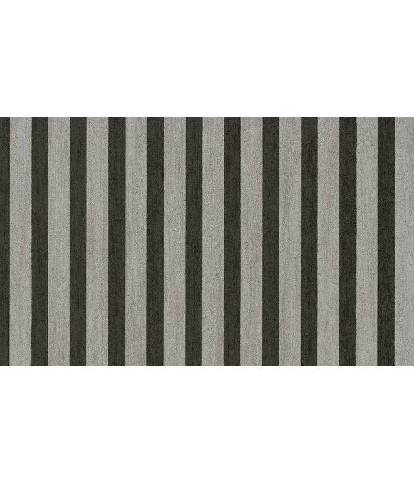 ARTE Petite Stripe  78117