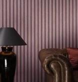 ARTE Petite Stripe  78118