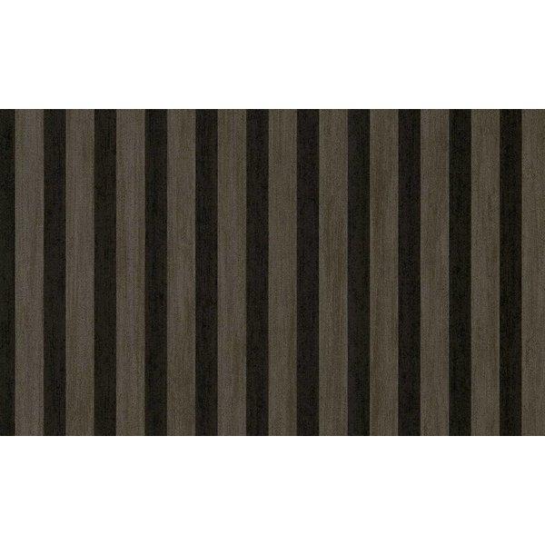 Petite Stripe  78118