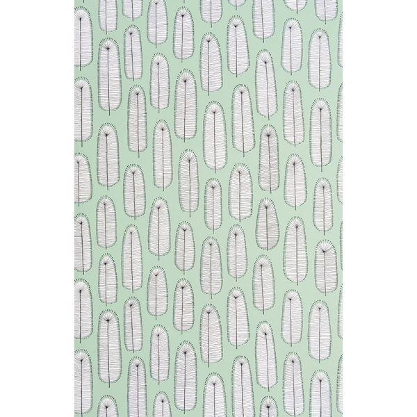 Bloom Blossom Sea Green MISP1306