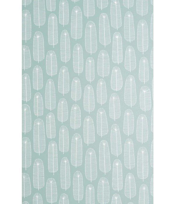 Miss-Print Bloom Spruce  MISP1300