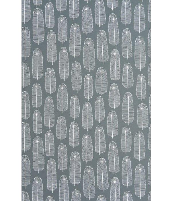 Miss-Print Bloom Steel  MISP1301