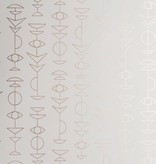 Miss-Print Pendulum Minos MISP1283