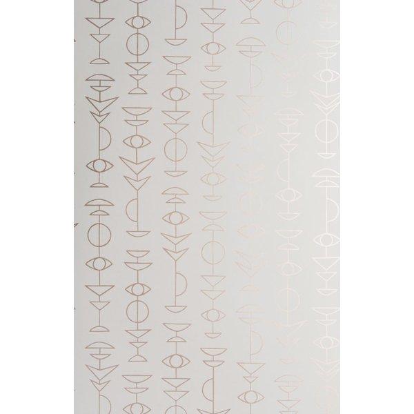 Pendulum Minos MISP1283