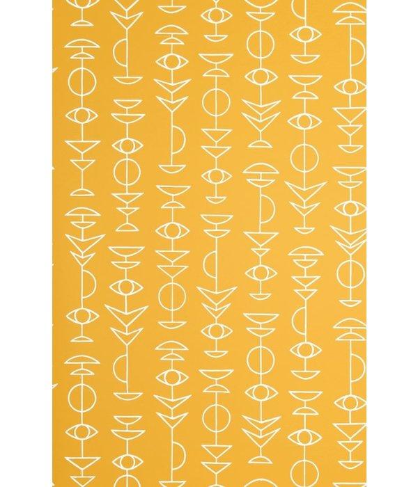 Miss-Print Pendulum Moroccan Sun MISP1281