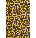 Miss-Print Shapes Amarillo  MISP1310