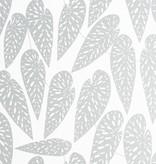 Miss-Print Tropics Shaded MISP1291