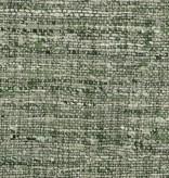 ARTE Aspero 40543