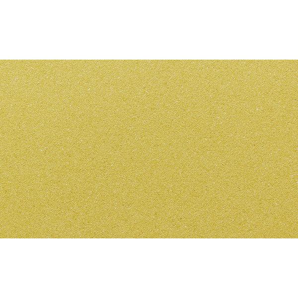Graphite GRA0135