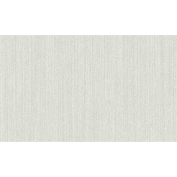 Horizons Textiel HOR1066