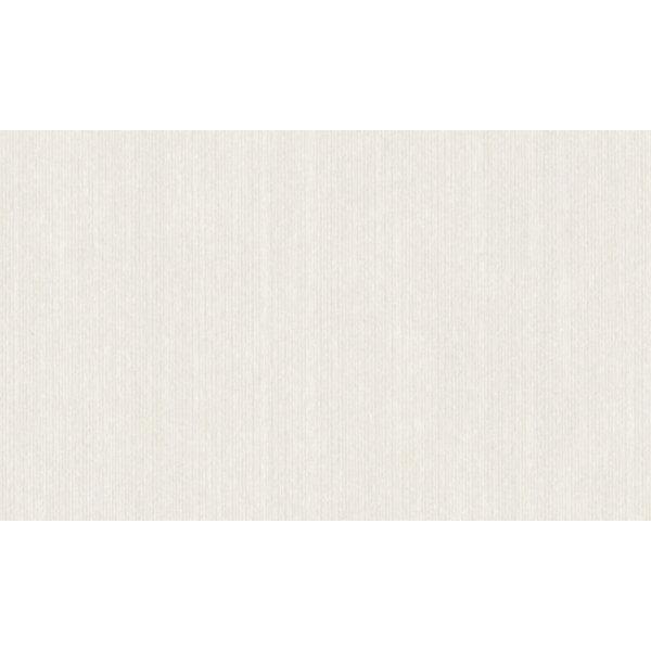 Horizons Textiel HOR1096