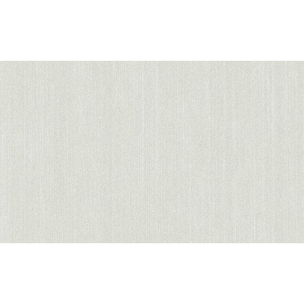 Horizons Textiel HOR1106