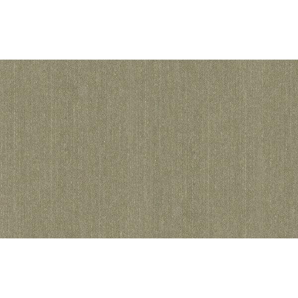 Horizons Textiel HOR1201
