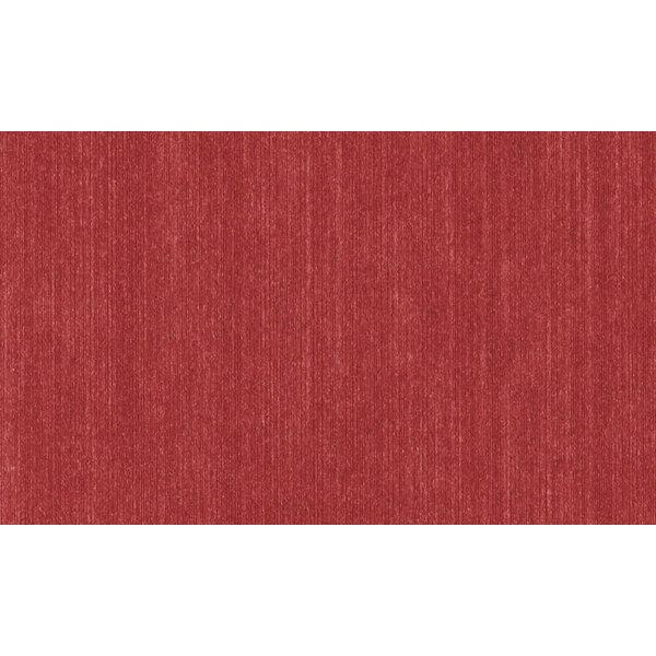 Horizons Textiel HOR1207