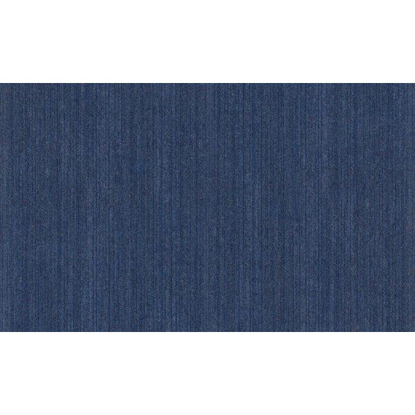 Horizons Textiel HOR1211