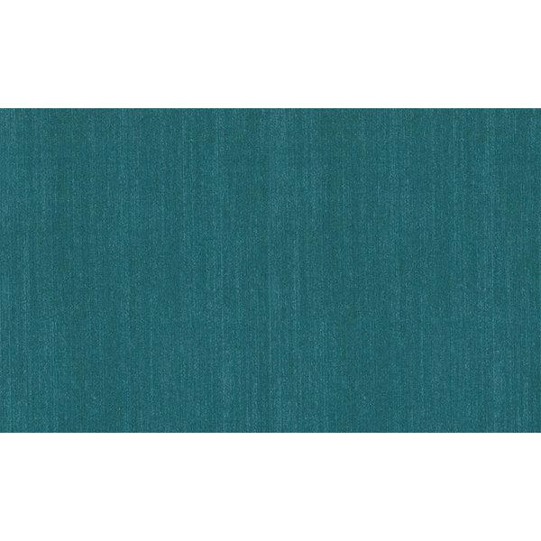 Horizons Textiel HOR1212