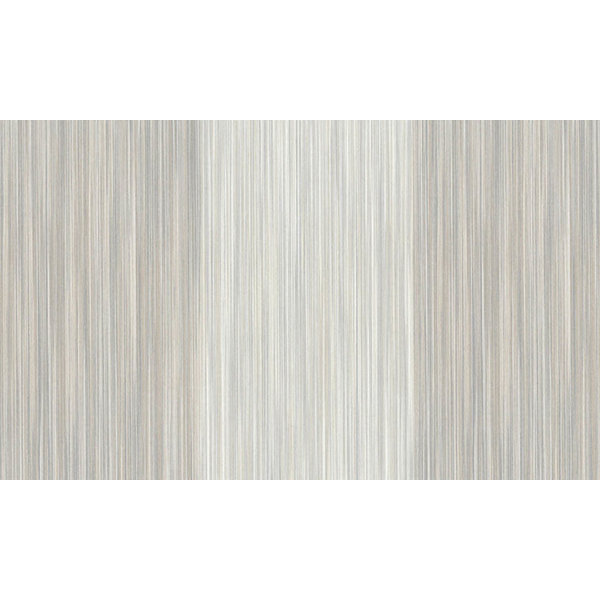 Infinity Stripe INF6202