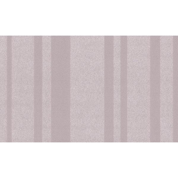Infinity Stripe Metallic INF7601