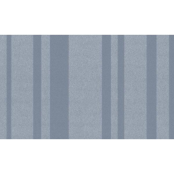 Infinity Streep Metallic INF7605