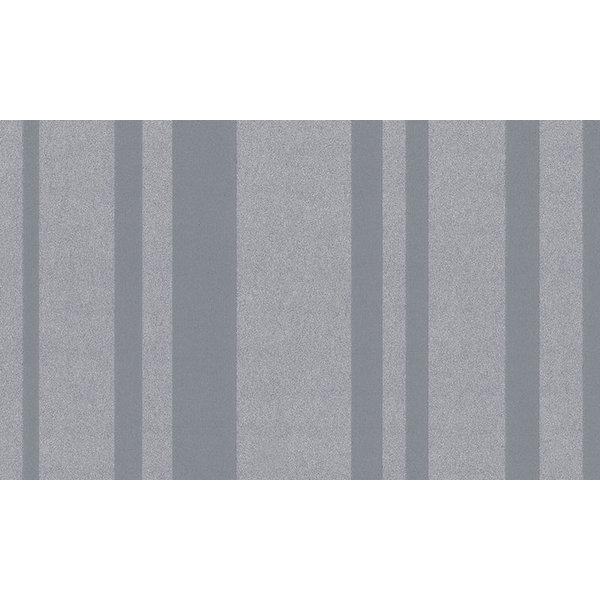 Infinity Streep Metallic INF7606