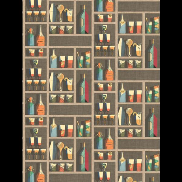 Cocktails 114-23043