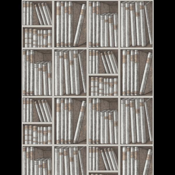 Ex Libris  114-15029