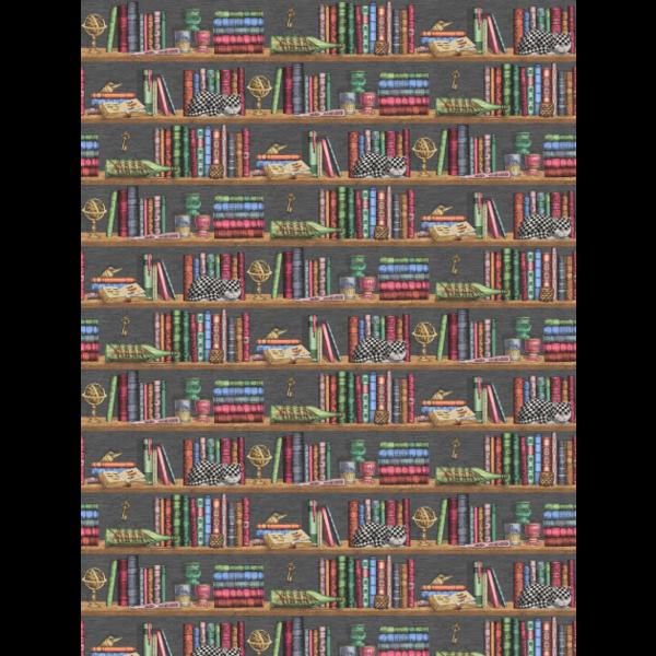 Libreria 114-13025