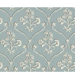 Little-Greene CRANFORD - SKY BLUE