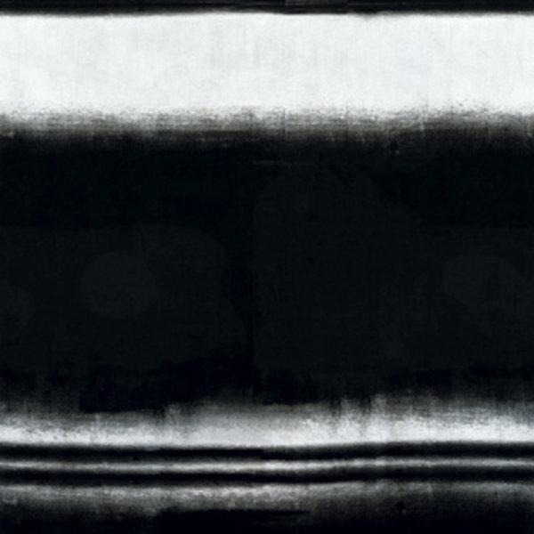 Charcoal  Panel DM27001