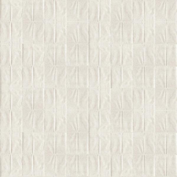 Montauk Wallpaper Panel Extra Baan DM27006