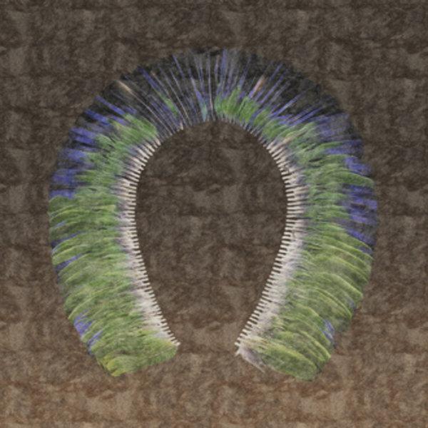 The Spirit Of Natives Wallpaper Panel DM62501