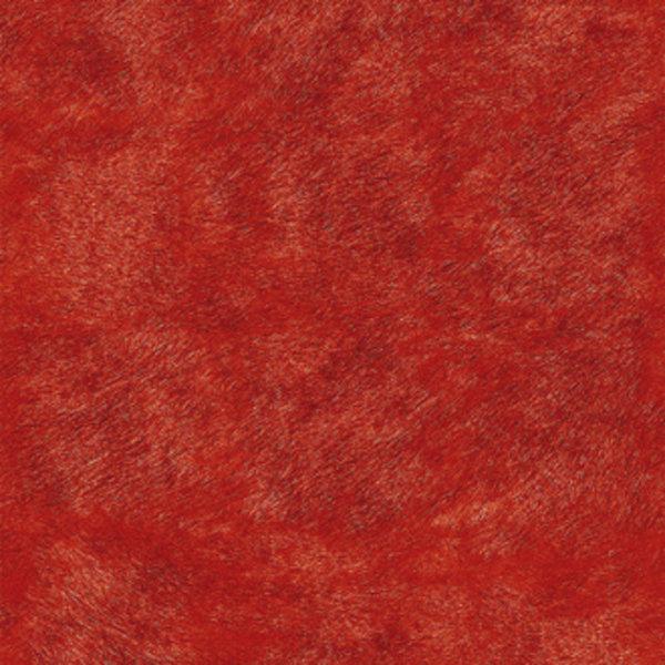 Mesopotamia Wallpaper Panel Extra Track DM62506